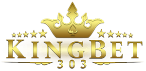 KING JOKER123